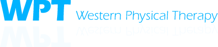 Western Physical Therapy