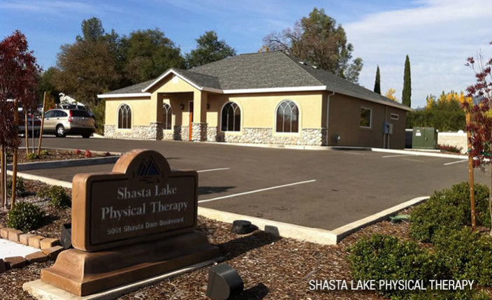 Location-slides_0008_Shasta-Lake-PT
